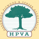 HPVA-logo-150x150