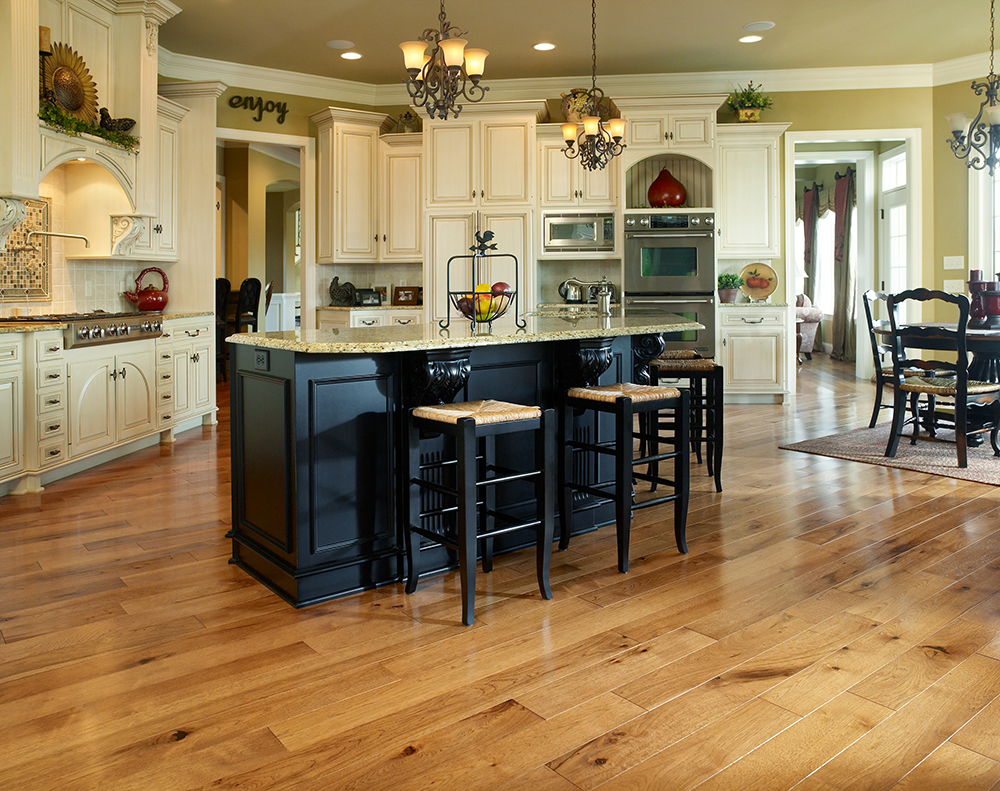 Photo Gallery Highland Hardwoods