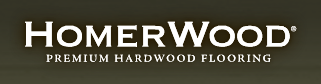 Homerwood_logo