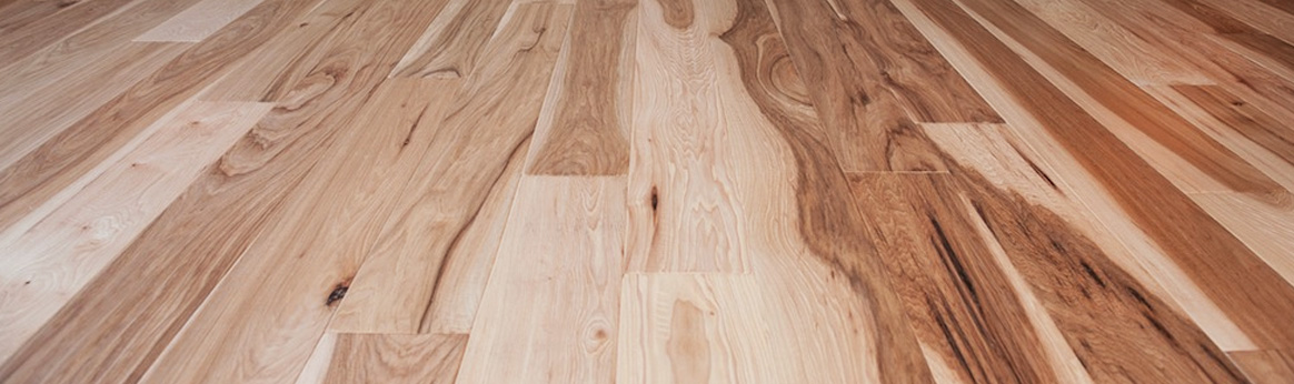 Hardwood Flooring Highland Hardwoods
