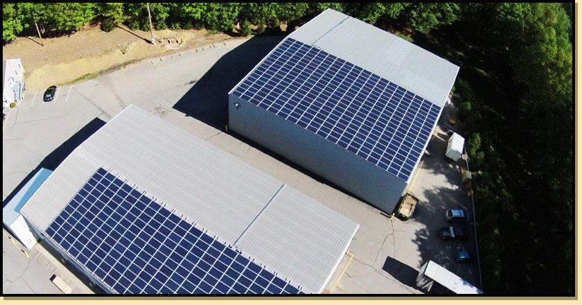 highland_goes_solar
