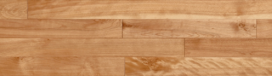 Flooring Specials Highland Hardwoods