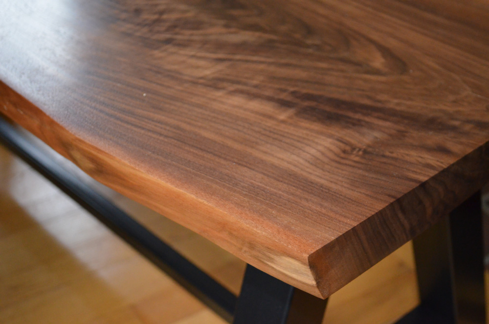 Live Edge Wood Near Me Woodworking Projects Amp Ideas