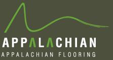 logoappalachian