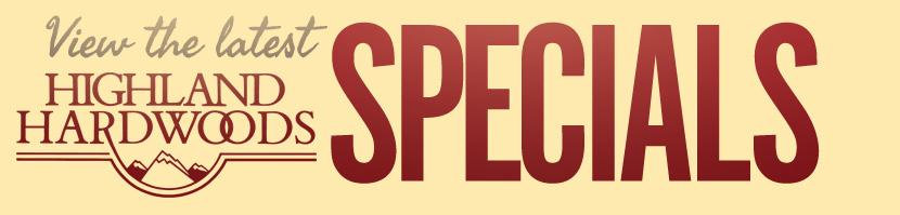 specialsbanner