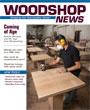 woodshopnewslogo